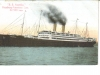 vintage-post-card-ss-amerika