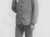 leo-frank-age-9-circa-1893-brooklyn-ny