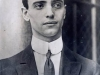 leo-frank-image-original-circa-1915-press-photo
