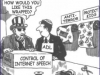 internet-censorship-improved
