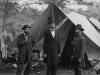 civil-war-lincoln-and-pinkerton