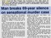 Alonzo-Mann----Dubuque-Telegraph-Herald-March-8-1982-p-2-c