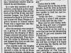 Alonzo-Mann---Montreal-Gazette-Mar-8-1982-pa2-a