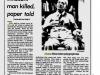 Alonzo-Mann---Tuscaloosa-News---Mon-March-8-1982-pp1-and-2