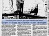 Alonzo-Mann-Bangor-Daily-News