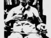 third-alonzo-mann-pic-polygraph