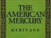 american-mercury-cube-logo