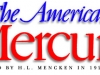 american-mercury