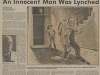 24-the-tennessean-an-innocent-man-was-lynched