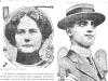 appelbaum-believes-frank-is-innocent-august-01-1913