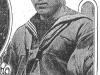ben-phagan-april-30-1913
