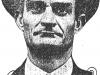 c-b-dalton-august-07-1913