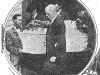 casket-of-mary-phagan-april-30-1913