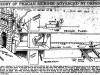 defense-theory-of-phagan-murder-august-10-1913
