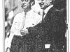 detectives-john-black-and-harry-scott-july-31-1913