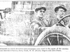 detectives-starnes-scott-rogers-and-black-july-20-1913