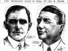 dorsey-and-hooper-sketch-august-10-1913