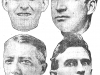 dorsey-arnold-hooper-and-stephens-july-27-1913