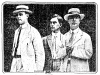 dorsey-stephens-and-hooper-august-01-1913