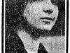 ella-maud-eubanks-may-1-1913