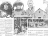 family-and-funeral-of-mary-phagan-may-04-1913