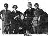 family-of-mary-phagan-april-29-1913