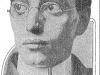 frank-held-for-phagan-murder-may-09-1913