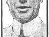 frank-hooper-august-21-1913