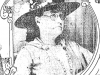 grandmother-of-mary-phagan-august-06-1913