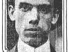 harry-denham-may-01-1913