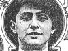 herbert-g-schiff-august-12-1913