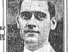 l-guinn-august-12-1913