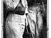 ladies-attending-leo-frank-trial-july-29-1913