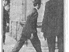 leo-frank-entering-tower-may-02-1913