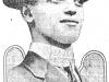leo-frank-headshot-august-01-1913