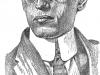 leo-frank-sketch-by-gregg-august-16-1913