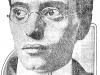 leo-m-frank-guilty-declares-jury-august-26-1913