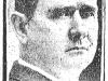 luther-rosser-august-23-1913