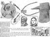 mary-phagan-and-other-atlanta-unsolved-crimes-may-11-1913