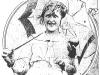 mary-phagan-april-28-1913