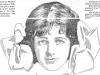 mary-phagan-sketch-by-henderson-may-04-1913