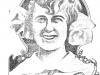 mary-phagan-sketch-july-20-1913