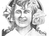 mary-phagan-the-victim-august-26-1913