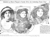 members-of-mary-phagans-family-who-are-attending-frank-trial-july-30-1913