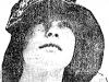 miss-ida-miller-august-18-1913