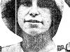 miss-iva-phagan-august-18-1913