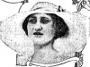 miss-jennie-mayfield-august-18-1913