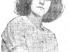 mrs-emma-freeman-august-07-1913