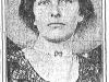 mrs-maggie-white-august-02-1913
