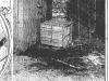 national-pencil-co-basement-april-28-1913
